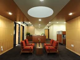 Trendy Modern Office Lobby Furniture Common Contemporary