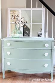 Baby Cache Heritage Dresser Cherry by Best 25 Traditional Dressers Ideas On Pinterest Alcove Shelving