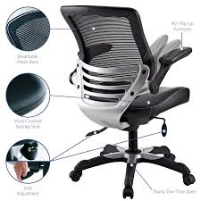 Best Office Chairs For Short People | Best Petite Office Chairs Osmond Ergonomics Ergonomic Office Chairs Best For Short People Petite White Office Reception Chairs Computer And 8 Best Ergonomic The Ipdent 14 Of 2019 Gear Patrol Big Tall Fniture How To Buy Your First Chair Importance Visitor In An Setup Hof India Calculate Optimal Height The Desk For People Who Dont Like On Vimeo Creative Bloq