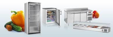 fournisseur de materiel de cuisine professionnel équipement de restaurant et snack sur fès cuisine