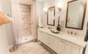 Bathtub Refinishing Training In Canada by Masters Of Flip Season 2 Premiere W Bathrooms Pinterest