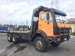 MERCEDES-BENZ 2636 Flatbed Trucks For Sale, Drop Side Truck, Flatbed ... Flatbed Trucks For Sale At Big Truck And Equipment Sales China Wheeler Cargo For Photos Pictures 46 Cute Ford In Texas Autostrach Used 2011 Kenworth T800 Flatbed Truck For Sale In Ms 6820 2015 Dodge Ram 4500 Auction Or Lease Lima Oh Rentals Dels Used Uk 1977 Mack R685st Tandem Axle Sale By Arthur Trovei N Trailer Magazine Freightliner Trucks Mn