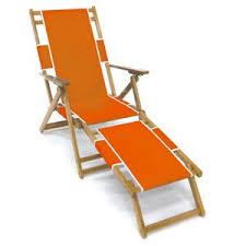 Kijaro Beach Sling Chair by Orange Beach Chairs Hayneedle