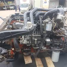 2009 ISUZU FTM 1200 TRUCK - STRIPPING 4 SPARES ONLY - 6HE1Ti ENGINE ... Compression Release Engine Brake Wikipedia Fileud Trucks Gh13 Enginejpg Wikimedia Commons 1958 Chevy Apache Pickup Truck Engine Bay The Pinterest New Jmc Offers 2 Cgi Options Sintercast Ab Foundry Atk Hp97 Lm7 53l 9907 Base 385hp 2016 Ford F750 Tonka Dump 1 25x1600 Wallpaper Wards 10 Best Engines Winner F150 27l Ecoboost Twin Turbo V Cummins 59l 12 Valve 4500 Exchanged In Stock Driving The Freightliner M2 106 With Dd5 News Mercedesbenz Euro Vi Diesel 6cylinder Turbocharged Common Rail D3876 12681432 Gm 57l 350 Long Block Jegs