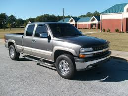 Nuttinbutchevy 2000 Chevrolet Silverado 1500 Regular Cab Specs ... Newby From North Ga 02 Scsb 8s 37s Chevy Truck Forum Gmc 1985 Wiring Diagram Complete Diagrams 25 Front And 2 Rear Level Kit 2014 2018 Silverado Quick 5559 Chevrolet Task Force Truck Id Guide 11 Dodge Tow Mirrors On A Gmt400 Gm Club Lifted Single Cab Top Regular With Chevy Forum Best Car Reviews Wallpaper New Lift 2008 Silverado Gmc Yellow Primary Page Ca 2006 Rcsb Lowered 46 Cowl Induction Hood Carviewsandreleasedatecom Automotif Modification