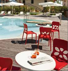 Stackable Polypropylene Chair Suitable For Outdoor Use Neon Calligaris The Perfect Piece Neon Chairs Lesauce Table And Chairs Icon In Neon Style One Of Fniture Collection Orange Bright Classic Linen Runner By Chair Covers Linens Party Cporate Event Sayulita Rentals Water Cooler Archives Utility Plus Interiors Unique Neons Tesevent Setups Stretch Chair Covers Tiny Frock Shop Barbie 80s Living Room Set With Accsories Green Spandex Table Cover With Pink Fun An Empty Lounge Area Leather Arm An Elvis Light And Wallpaper Night Reflection Blue Glass Orange Buy Ding Connubia Belgica Inside Modern Coffee Decorative Black Sofa Wooden Tables
