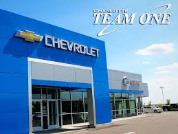 100 Used Trucks For Sale In Charlotte Nc Team One Chevrolet Buick GMC In MI Lansing Battle