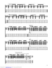 Smashing Pumpkins Soma Tab by Stand Inside Your Love Guitar Pro Tab By Smashing Pumpkins