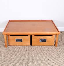Pottery Barn Kid's Activity Table With Rolling Storage Drawers : EBTH Best 25 Pottery Barn Colors Ideas Only On Pinterest Living Room Barn Ideas Armchair By Mitchell Gold And Bob Williams Ebth Lucas Desk Unique Pillows Store Locator Kids Fniture Refreshing Home Bar Mesmerize Mahogany Trestle Table Megan Slipcover Ding Chairs Top Sleigh Bed Suntzu King Combine Shadows Studdy Saltmannsbger Liked Polyvore Featuring