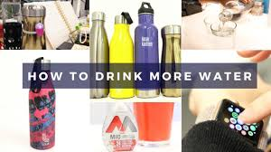 How To Drink More Water Ft S'Well Swell Traveler Collection 16 Oz Water Bottle Promo Code For Swell Park N Fly Economy Contigo Autoseal 24oz Chill Stainless Steel Ozbargain12 Flash Sale 41 Off All 500ml Causebox Uncommon Knowledge Coupon Lowes Slickdeals Swell 260 Ml Silver Lings Home Interiors Nz 9 Brosa Fniture Hyperthreads Bresmaid Style Personalized Gifts Bridal Party Monogram Best Subscription Box Deals To Grab This Weekend 518 Pets Discount Nine West Aus