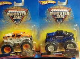 Amazon.com: Hot Wheels MONSTER JAM PREDATOR: Toys & Games Predator 65 Hp Tow Truck Pulls 18 Wheeler Youtube Truck Rims By Black Rhino Available Inventory Iowa Mold Tooling Co Inc Dallas Custom Design Sales Builder Jrs Ford F150 Predator Fseries Raptor Mudslinger Side Bed Vinyl Stripes Decals Vwerks Package Makes Sharper Off Road Xtreme Wheels 20 Sec Version Velocity Toys Suv Remote Control Rc High Accsories For The Hunter Grand View Outdoors