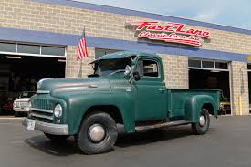 1951 International Harvester L-110   Fast Lane Classic Cars 1953 Intertional Pickup Whats On First 1972 Harvester Truck Photos Aseries Wikipedia Light Line Pickup Intertional Truck Harvester Wallpaper 2362x1772 Stretch 1967 Travelette Bring A Trailer 1100b Junkyard Find Xt 1110 Tractor Cstruction Plant Wiki Fandom Measuring The 2012 Mass Challenge Car Rally Diesel Pickup At Byron Drag Day Youtube 1958 Model A100 Custom Utility