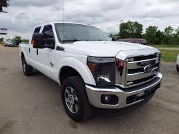 100 2014 Ford Diesel Trucks FORD F250 SD