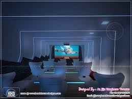 Home Theatre Interior Design India Picture | Rbservis.com Decorations Home Movie Theatre Room Ideas Decor Decoration Inspiration Theater Living Design Peenmediacom Old Livingroom Tv Decorating Media Room Ideas Induce A Feeling Of Warmth Captured In The Best Designs Indian Homes Gallery Interior Flat House Plans India Modern Co African Rooms In Spain Rift Decators Small Centerfieldbarcom Audiomaxx Warehouse Direct Photos Bhandup West Mumbai