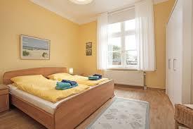 haus detine ferienwohnung nr 2 in nordseebad borkum