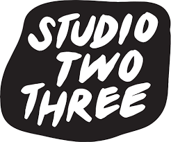 Classes — Studio Two Three - Coworking Art Studio In Richmond, Virginia