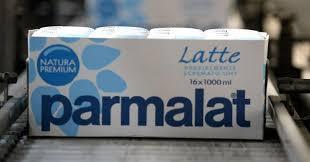 lactalis si e social niente delisting per parmalat l opa lactalis non raggiunge quota 90