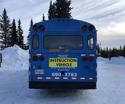 100 Truck Driving Schools In Mississippi Commercial Drivers License Kenai Peninsula Struction