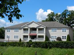1 Bedroom Apartments Morgantown Wv by Windwood Homes