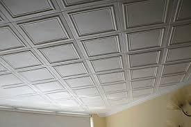 24x24 Styrofoam Ceiling Tiles by Decorative Acoustical Ceiling Tiles Gen4congress Com