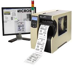 Micros Help Desk Nj by Have You Ensured 100 Label Quality