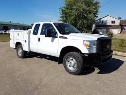 2011 Ford F250 4X4 EXTENDED CAB 6.2 GAS 6.5' SERVICE BED UTILITY ... 1996 Ford F250 Xlt Extended Cab Pickup 2 Door 73l Pickups For Used 2013 Intertional 4300 Extended Cab Box Van Truck For Sale In 57 Chevy Pickup Truck 1 Ton Extended Cab Dually With 454 Sitting 2012 Chevrolet Silverado Reviews And Rating Motor Trend Workstar 7400 Sfa Chassis Truck For Sale 2001 Dodge Ram 2500 Base 59l Sale 2014 Freightliner M2132 Ext 4x4 Rigged W Brutus Service Used Maryland Dealer 2010 F150 1984 Toyota Sr5 24l Town Country Sales Vehicles In Quinnesec Mi 49876 How To Buy A Penny Pincher Journal