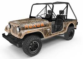 ROXOR Offroad | Accessories Classic Accsories Seatback Gun Rack Camo 76302 At Sportsmans Realtree Graphics Atv Kit 40 Square Feet 657338 Pink Truck Bozbuz Wraps Vehicle Browning Camo Seat Covers For Ford 2005 Trucks Interior Contractor Work Truck Accsories Weathertech 181276100 Quadgear Next G1 Vista Grey Z125 Pro 2016 Kawasaki Mule Profx 7 Atvcnectioncom Rear Window 1xdk750at000 Yme Website Floor Mats Charmant Car Google Off Road Kryptek Vinyl Sheets Cmyk Grafix Store