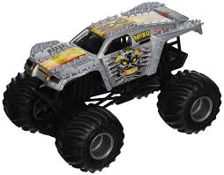 Amazon.com: Hot Wheels Monster Jam 1:24 Max D: Toys & Games Monster Jam Maxd Hot Wheels Rev 2017 25 Truck Maxd And Similar Items 164 Drr68 Axial 110 Smt10 4wd Rtr Towerhobbiescom Rc Offroad 4x4 Buy Maxium Destruction With Revell 125 Max D Scale Snap Tite Plastic Model Kit Toy Australia Best Resource Electric Powered Trucks Hobbytown 2018 Series Wiki Fandom Powered By Wikia