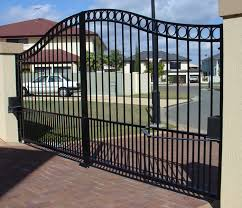 Automatic Sliding Gates For Driveways In Brisbane Sliding Wood Gate Hdware Tags Metal Sliding Gate Rolling Design Jacopobaglio And Fence Automatic Front Operators For Of And Domestic Gates Ipirations 40 Creative Gate Ideas 2017 Amazing Home Part1 Smart Electric Driveway Collection Installing Exterior Black Wrought Iron With Openers System Integration Contractors Fencing Panels Pedestrian Also