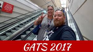 GATS 2017 | The Great American Trucking Show | Dallas TX - YouTube Photo The Great American Trucking Show 2011 Dallas Texas A Recap Of Gats Ifda Utilitopics Get The Latest Reefer Dry Detroit Radiator Cporation Exhibits At Photos Video Pictures Ppt Of Foto Big Lindamood Manuel Continue Wning Ways With Best Truck Checklist Raneys Blog Gatsgreat 2016 1 Youtube Attended Saw Some Cool Trucks Differences Europe And Us Anything Specially Trucks Leaving Desert Green Technologies Google