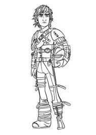 20 Best How To Train Your Dragon Coloring Pages Toddler Will Love Color