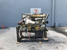 100 Used Truck Engines For Sale USED 2011 DETROIT DD15 TRUCK ENGINE FOR SALE 2162
