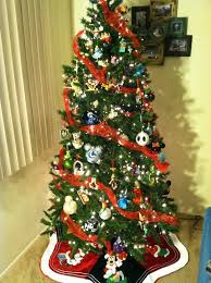 Christmas Tree Toppers Disney by Awesome Ideas For Disney Christmas Tree Decoration Happy