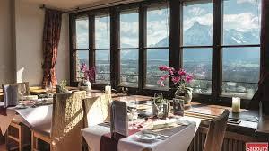 panoramarestaurant zur festung hohensalzburg salzburg info