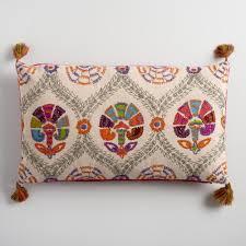 100 small decorative lumbar pillows decorative throw