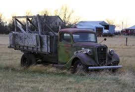 File:Rusty Old Ford Truck (3491076255).jpg - Wikimedia Commons 1940 Ford Truck Hot Rod Network Filerusty Old 3491076255jpg Wikimedia Commons View Our New Inventory For Sale In Heflin Al 1935 Pickup 2018 F150 Built Tough Fordca Will Temporarily Shut Down Four Plants Including Factory Commercial Trucks Find The Best Chassis 2010 Ford 4x4 Extended Cab Pickup Russells Sales 1948 F1 F100 Rat Patina Shop V8 Courier Wikipedia Why Vintage Pickup Trucks Are Hottest New Luxury Item E450 16ft Box Van Kansas City Mo