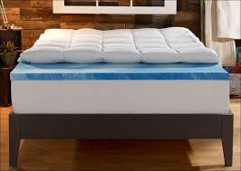 Aerobed With Headboard Full Size by Bedroom Awesome Mattress With Headboard Corner Bookshelf Walmart