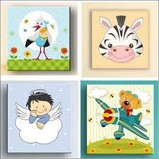 tableau pour chambre bébé tableau pour chambre bb fille dcoration chambre bb fille lphant