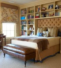 Headboard Designs For Bed by 34 Gorgeous Tufted Headboard Design Ideas