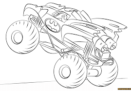 Shocking Batman Monster Truck Coloring Page Online Image Of ... Watch Monster Truck Adventures A Mazeing Race Online Pure Flix Games Casino Fun Nights Canada 2018 Thrdown Eau Claire Big Rig Show United Media News Requirements To Enjoy Are Not Jam Battlegrounds App Ranking And Store Data Annie Thunder Harrisburg Pa Tickets In Extreme Stunts Apk Download Free Action Game For Ps4 Game Mill Walmartcom Games The 10 Best On Pc Gamer Rally Full Money Trials Crush It Screenshots Gallery Screenshot 36