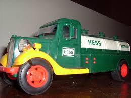 Hess Truck 1989 Hess Toy Fire Truck Bank Dual Sound Siren 1500 Pclick Hess Collection Collectors Weekly Fire Truck 1794586572 Toy Tanker New 1999 Amazoncom With Toys Games Brand In Box Never Touched 1395 Custom Hot Wheels Diecast Cars And Trucks Gas Station Hobbies Vans Find Products Online At Christurch Transport Board Wikipedia Monster Truck Uncyclopedia Fandom Powered By Wikia The Best July 2017 Eastern Iowa Farm Colctables Olo 2
