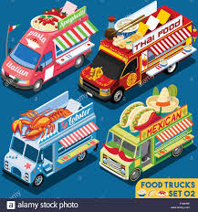 Chef Food Truck Stock Photos & Chef Food Truck Stock Images - Alamy More New Food Trucks Hitting The Streets Every Day Midtown Lunch Kung Fu Tacos San Francisco Ca Truck Of There Is A Food Truck Actually Called White Girl Asian Comas Popular Campus Chinese Expands With North Austin Restaurant Best Drink Lalit Company Laundry The Ginger Pig Dim Sum Gets An Upgrade Hits Road Daily Trojan