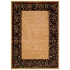 flooring interesting gray menards rugs for cozy living room rugs