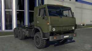 Euro Truck Simulator 2 - Best Russian Trucks For The Game. Good Grow Russian Army Truck Youtube Scania Named Truck Of The Year 2017 In Russia Group Ends Tightened Customs Checks On Lithuian Trucks En15minlt 12 That Are Pride Automobile Industry 1970s Zil130 Dumper Varadero Cuba Flickr Compilation Extreme Cditions 2 Maz 504 Classical Mod For Ets And Tent In A Steppe Landscape Editorial Image No Road Required Legendary Maker Wows With New Design 8x8 Bugout The Avtoros Shaman Recoil Offgrid American Simulator And Cars Download Ats