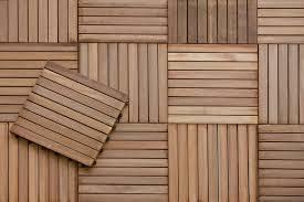 Runnen Floor Decking Outdoor Brown Stained by 10 Easy Pieces Wood Flooring For Decks Gardenista