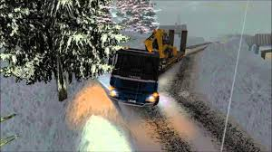 Euro Truck Simulator 2 - Stuck In The Snow - YouTube Ultimate Snow Plowing Starter Pack V10 Fs 2017 Farming Simulator 2002 Silverado 2500hd Plow Truck Fs17 17 Mod Monster Jam Maximum Destruction Screenshots For Windows Mobygames Forza Horizon 3 Blizzard Mountain Review The Festival Roe Pioneer Test Changes List Those Who Cant Play Yet Playmobil Ice Pirates With Snow Truck 9059 2000 Hamleys Trucker Christmas Santa Delivery Damforest Games Penndot Reveals Its Game Plan The Coming Snow Storm 6abccom Plow For Fontloader Modhubus A Driving Games Overwatchleague Allstar Weekend Day 2 Official Game Twitch