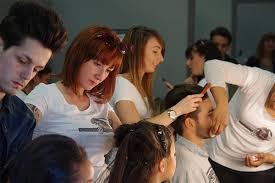 l academy formation cap coiffure adultes en 9 mois