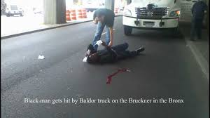 BRUCKNER BLVD ACCIDENT - YouTube Tulsa Tech To Launch New Professional Truckdriving Program This Local Truck Company Changes Ownership Business Enidnewscom Mack Trucks Nc Nhra Bandimere Speedway 2014 Nano 108 Brewing Company Truckpapercom 2018 Lvo Vnl64t860 For Sale 2012 Autocar Acx64 For Sale In Alburque Nm By Dealer Singleitem Bruckners Bruckner Truck Sales Coming Enid Kforcom Carjacking At 60mph On The Bronx Action Burger Opens Fullservice Location Locations