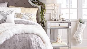Bed Bath Bedroom Furniture Decor More