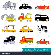 Cars Trucks Stock Vector 229303462 - Shutterstock Auto Service Garage Center For Fixing Cars And Trucks 4 Cartoon Pics Of Cars And Trucks Wallpaper Great Set Various Transport Typescstruction Equipmentcity Stock Used Houston Car Dealer Sabinas Coloring Pages Of Free Download Artandtechnology Custom Cartoons Truck 4wd Bike Shirt Street Vehicles The Kids Educational Video Ricatures Cartoons Motorcycles Order Bikes Motorcycle Caricatures Tow Cany Wash Dailymotion Flat Colored Icons Royalty Cliparts